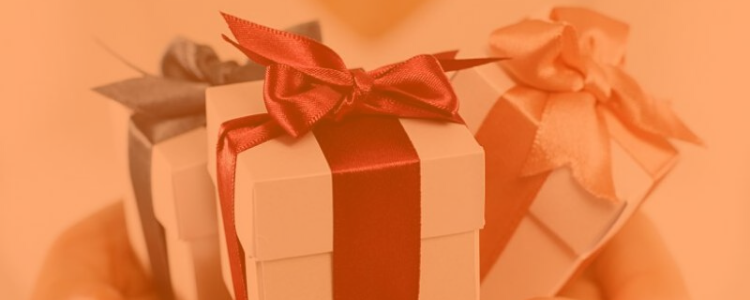 Impact of Goods & Services Tax on Gifts and Free Samples