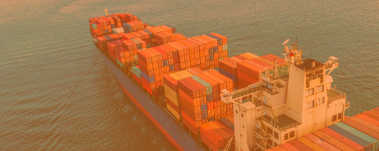 IGST levied on ocean freight transportation held unconstitutional