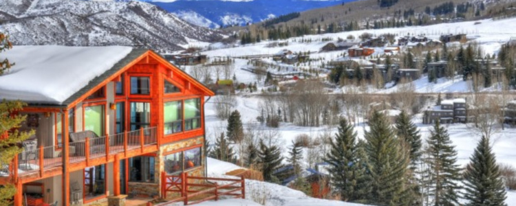 Aspen short-term rental hosts must get business license, vacation rental permit under new law
