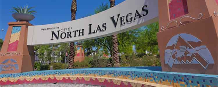 New law requires North Las Vegas short-term rental hosts register with city