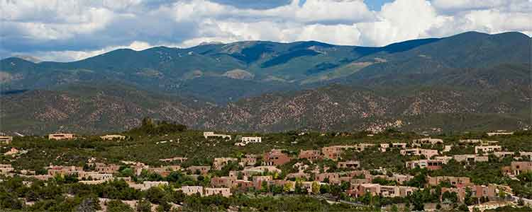 New Santa Fe law allows only one short-term rental permit per person