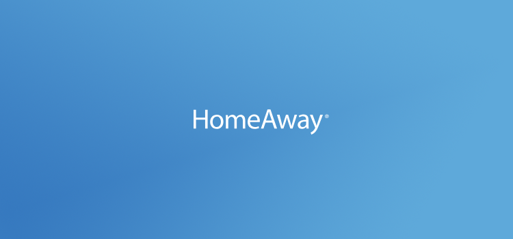 HomeAway steps up lodging tax collection efforts