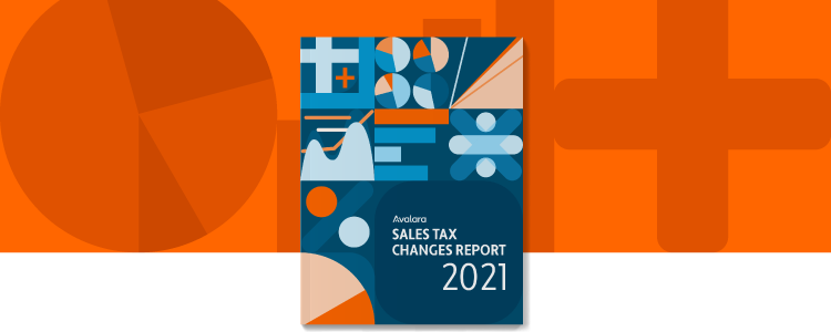 2021-sales-tax-changes-report