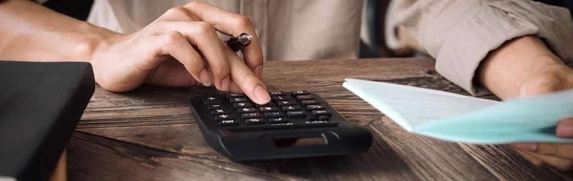How to ensure the right sales tax rate is applied to each transaction