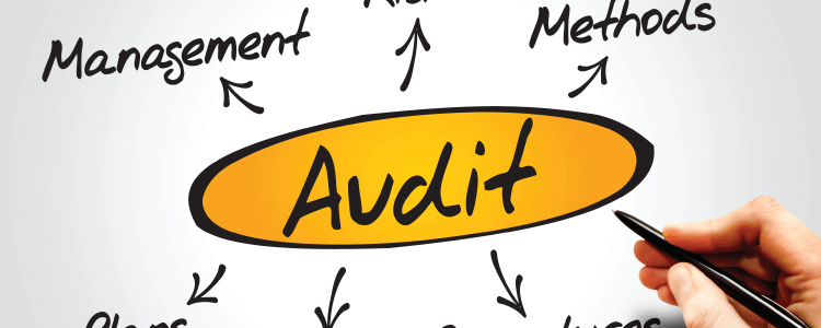 sales tax audit risks