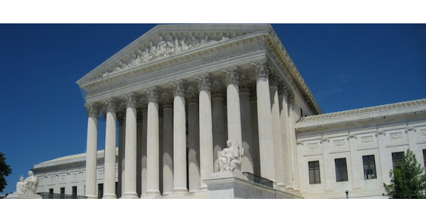Us Supreme Court To Weigh Level Of >> Supreme Court Rules That South Dakota Can Tax Sales By Out