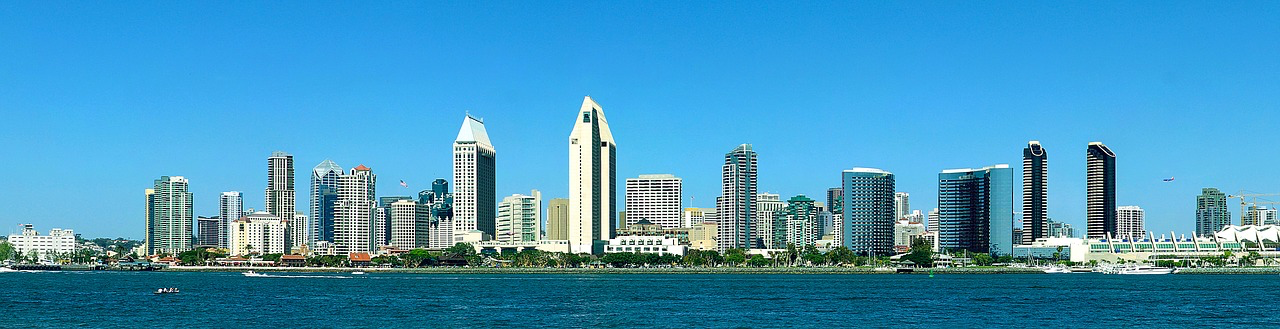 San Diego City Council approves strict new Airbnb rules