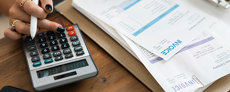 Calculating sales tax: It takes more than just numbers