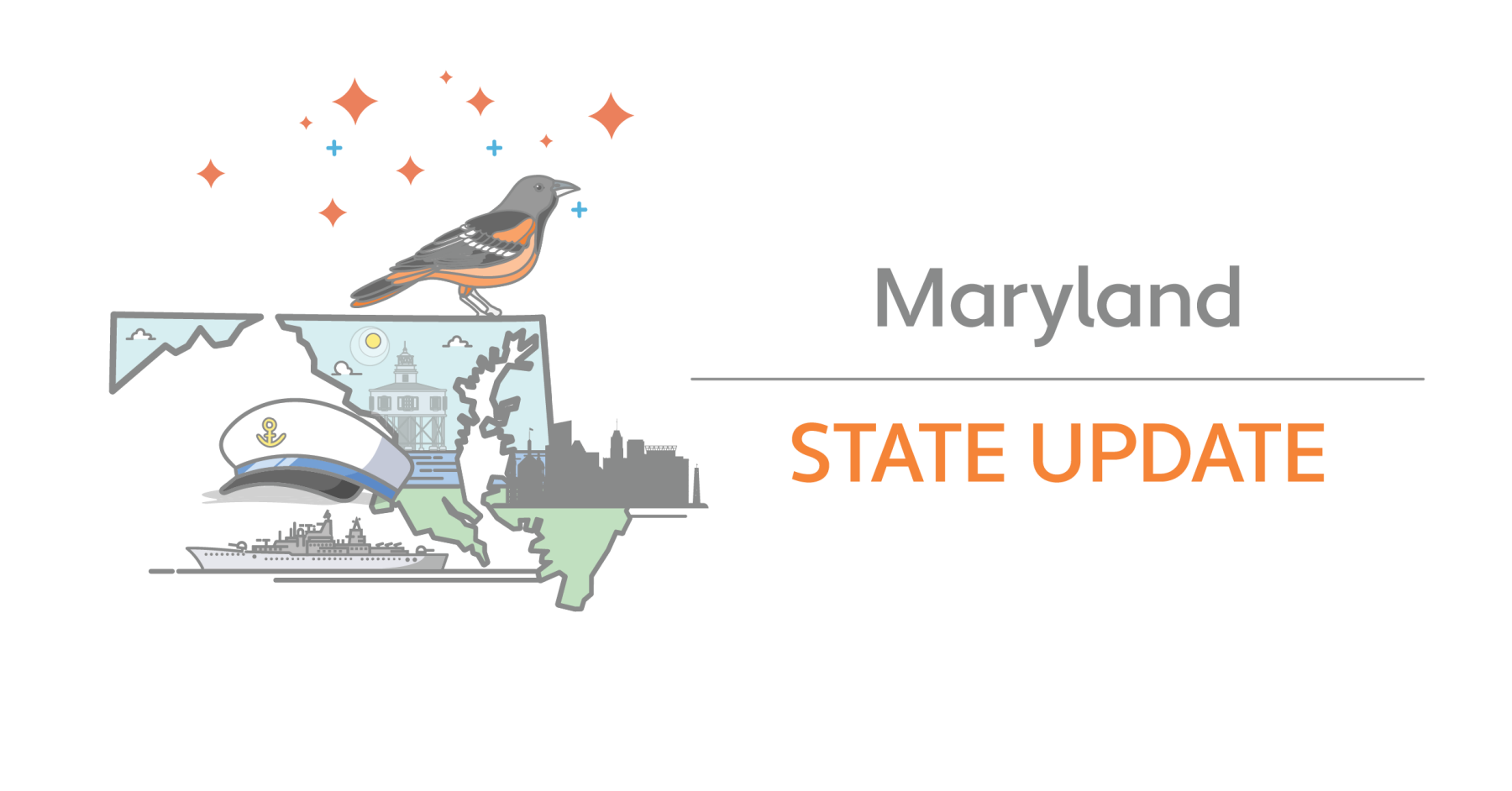 US Maryland sales tax on foreign digital services
