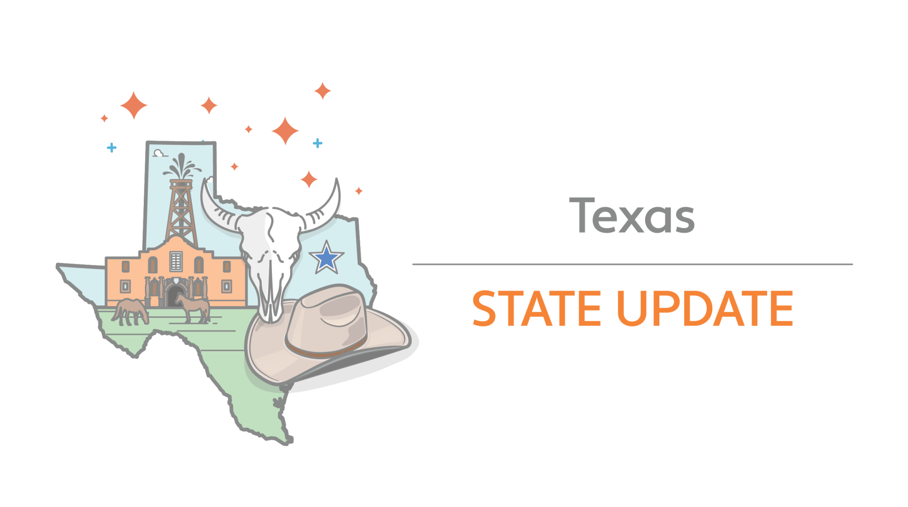 US Texas applies sales tax online gaming