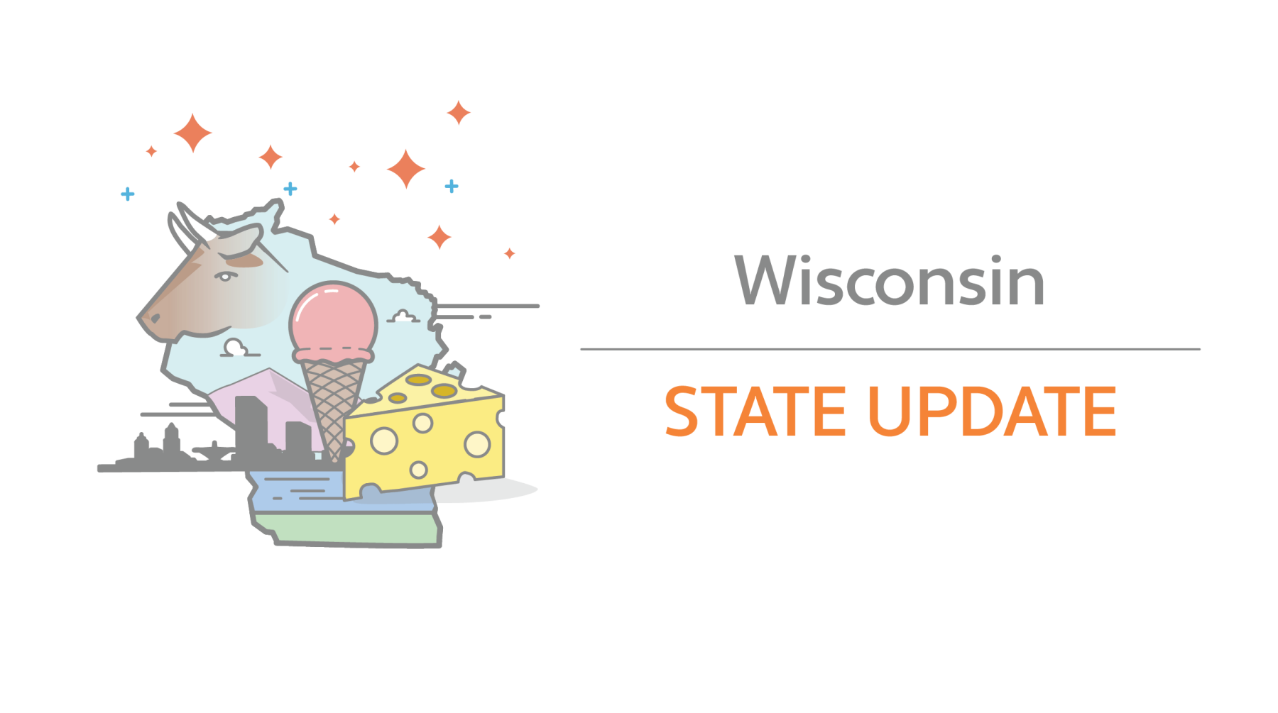 When exactly do marketplace facilitators need to collect Wisconsin sales tax?