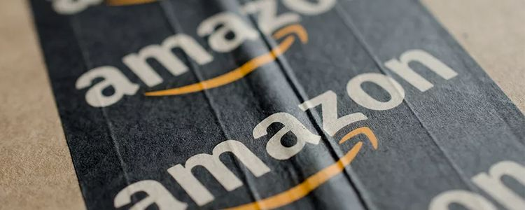 amazon marketplace sellers