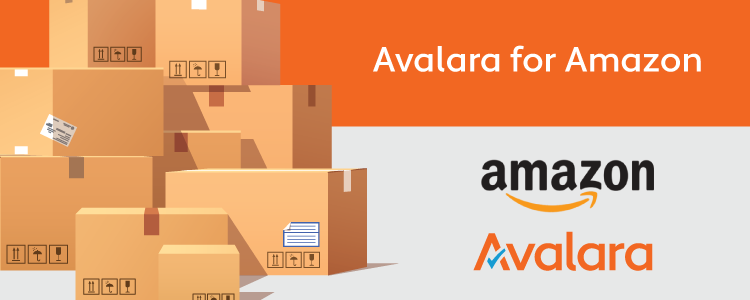 Avalara TrustFile Now Available on Amazon Marketplace Appstore
