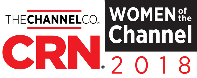 Avalara's Julie Lubetkin Voted to CRN's Women of the Channel 2018