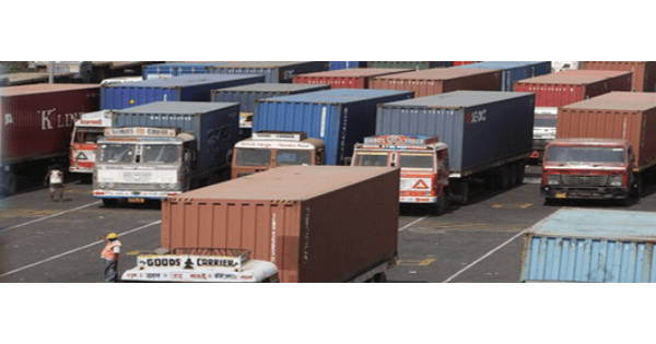 Applicability of GST on Goods Transport Agencies (GTA)
