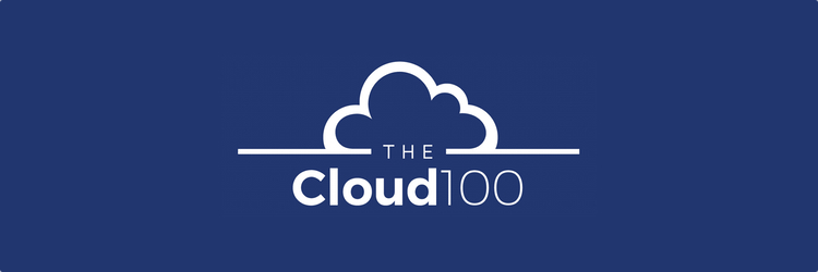Avalara in Forbes Cloud 100