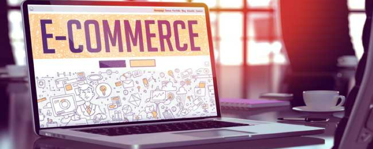 How ecommerce can help businesses thrive in 2020 and beyond