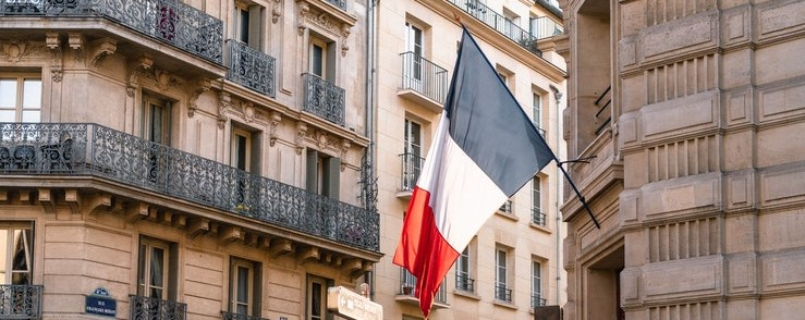 Marketplaces to be responsible for VAT collections in France