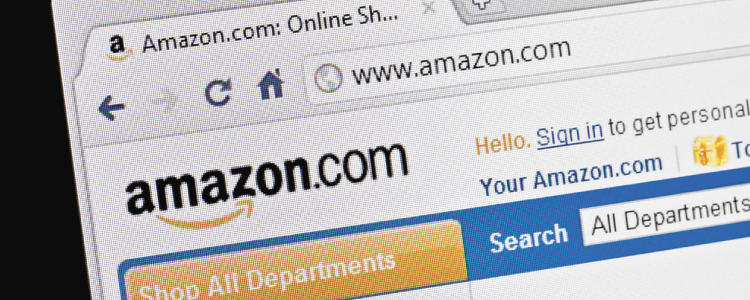 5 things every Amazon seller should know