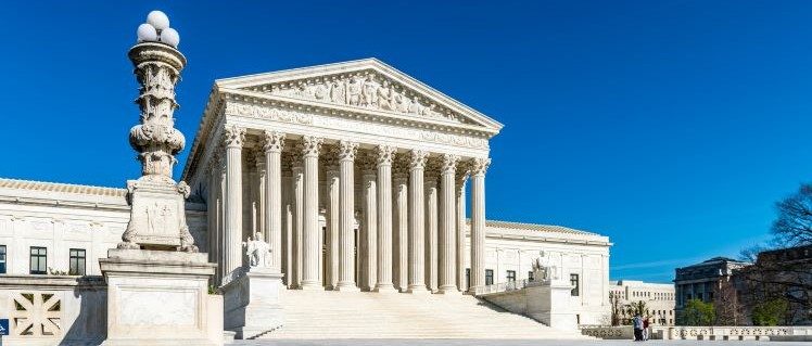 United States Supreme Court denies VoIP case – what does that mean for providers?