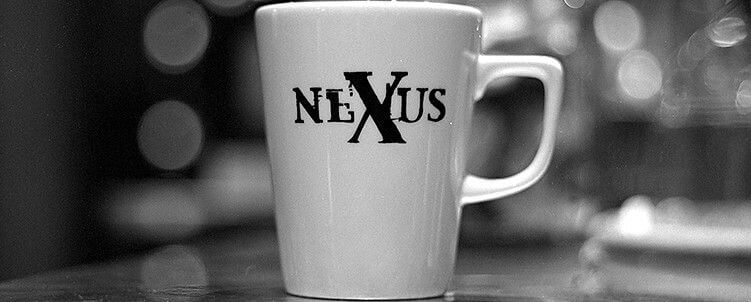 nexus, software, sales tax