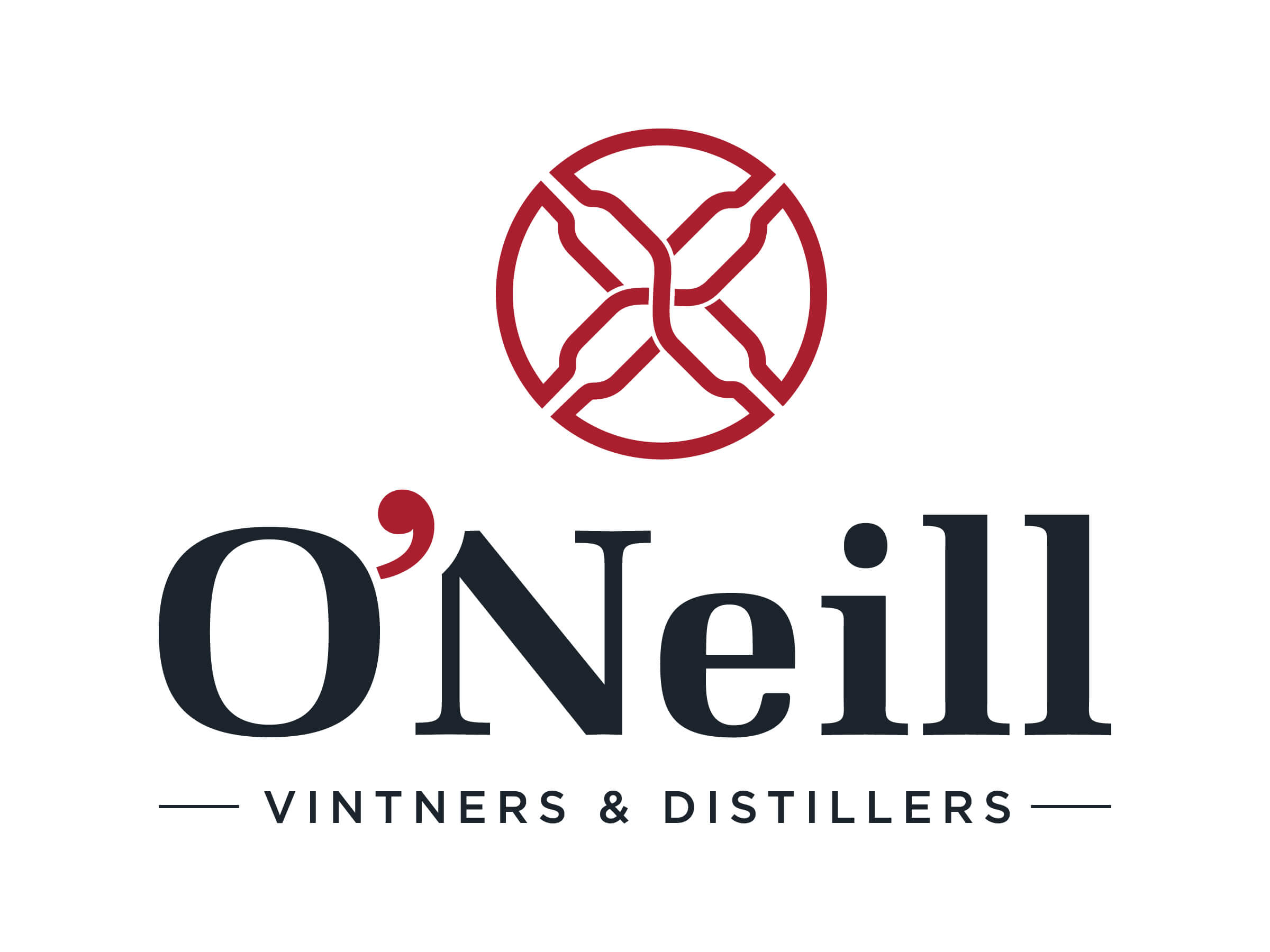 ONeill Vintners and Distillers