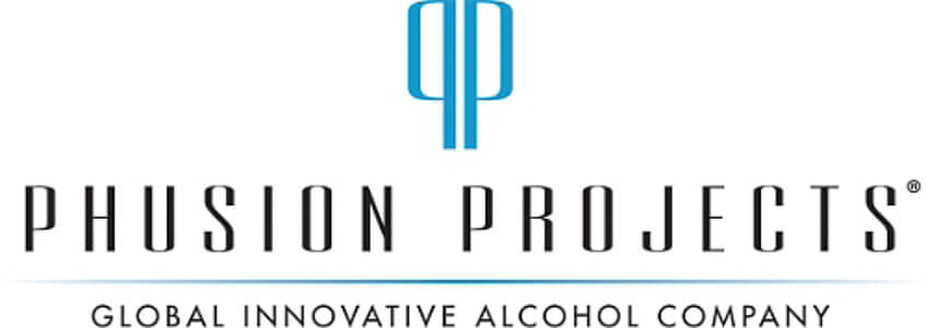 Phusion Projects Global Innovative Alcohol Company