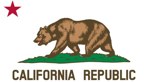 california sales tax calculator 2019