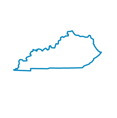 Kentucky Sales Tax Rates By City & County 2019