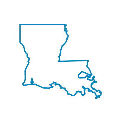 louisiana sales tax rates avalara