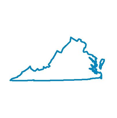 Virginia State Sales Tax >> Virginia Sales Tax Rates Avalara