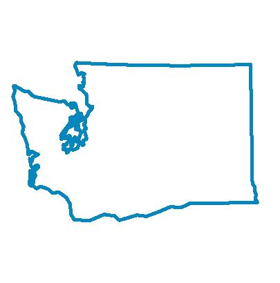 Kenmore Wa Zip Code Map.Washington Sales Tax Avalara