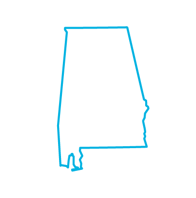 Alabama Sales Tax Rates - Avalara