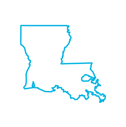 Louisiana Sales Tax Rates - Avalara