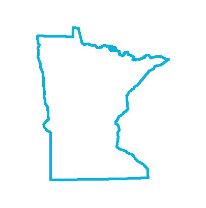 Minnesota Sales Tax Rates - Avalara
