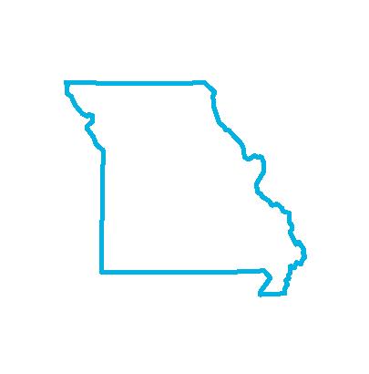 Missouri State Sales Tax Rates - Avalara