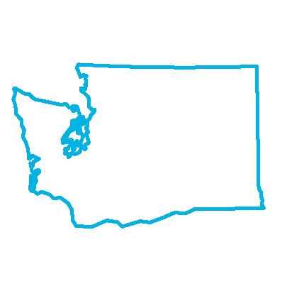 Seattle Tax Rate >> Washington State Sales Tax Rates Avalara
