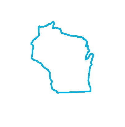 Wisconsin Sales Tax Rates - Avalara