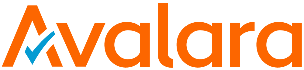 Finance Integration Trendsetter | Avalara
