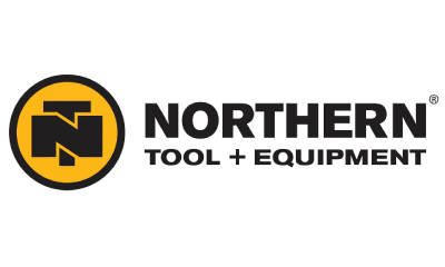Northern Tools + Equipment