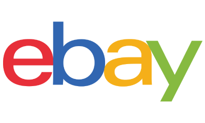 Ebay Sales Tax Software