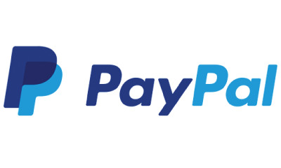 PayPal Sales Tax Software