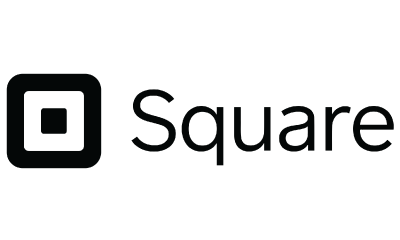 Square Sales Tax Software