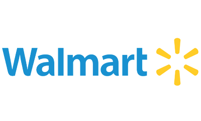 Walmart Sales Tax Software