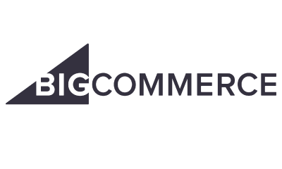 BigCommerce Sales Tax Software
