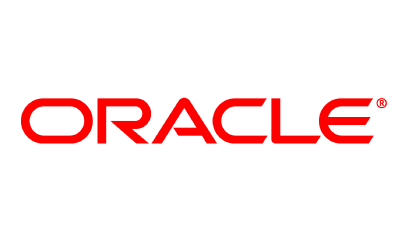 Oracle Sales Tax Software