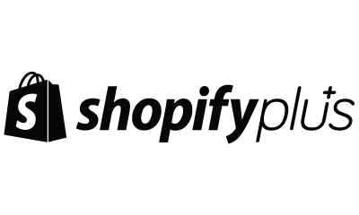 Shopify Plus Sales Tax Software