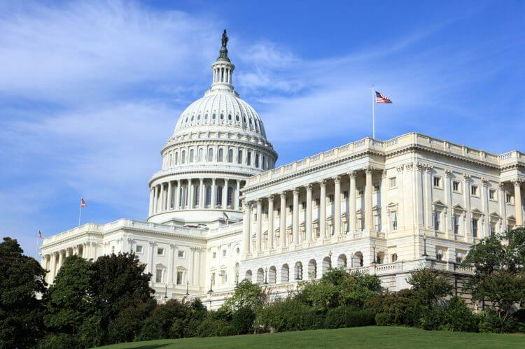 Congressional Pressure Rising Within States For Federal Internet Sales Tax Law