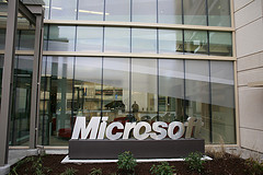 Will Microsoft Pay Denmark $1 Billion in Back Taxes, Interest, and Penalties?