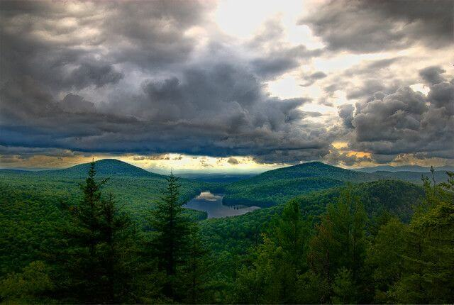 Vermont to tax cloud computing, July 2013